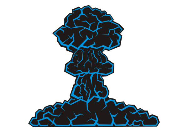 Explosions clipart cloud clipart Explosion Explosion 3 2 com