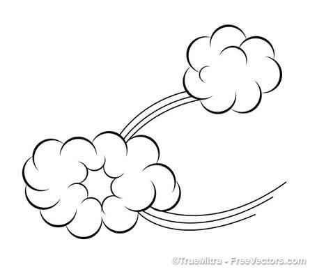 Explosions clipart cloud clipart Comic Comic cloud Clipart Explosion