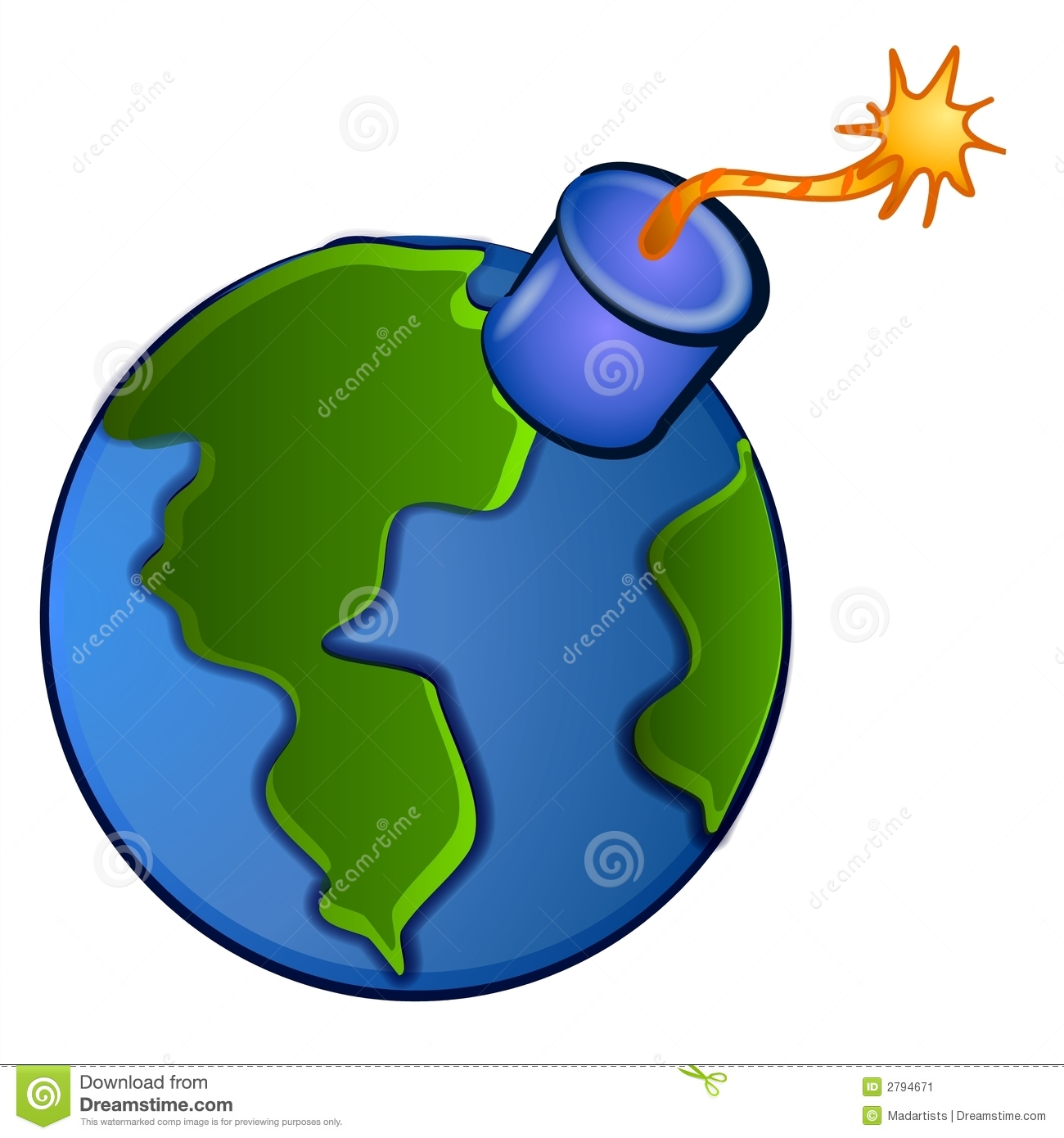 Explosions clipart earth 20clipart Bomb Images Clipart Clipart