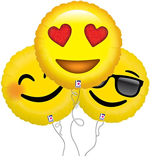 Explosions clipart emoji Explosions Balloon Love Cool Party