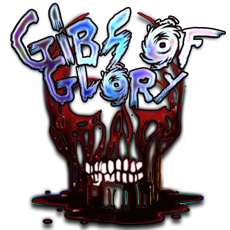 Explosions clipart fallout And Mods More at Gibs