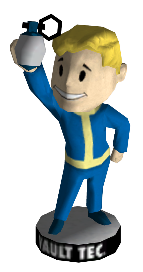 Explosions clipart fallout By  FANDOM Wikia powered