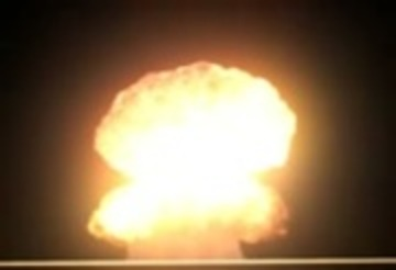 Explosions clipart mlg  Streaming : : Free
