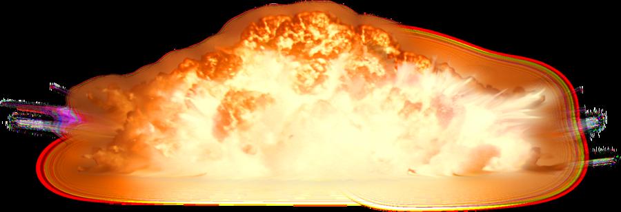 Explosions clipart mlg On  explosion @DeviantArt explosion