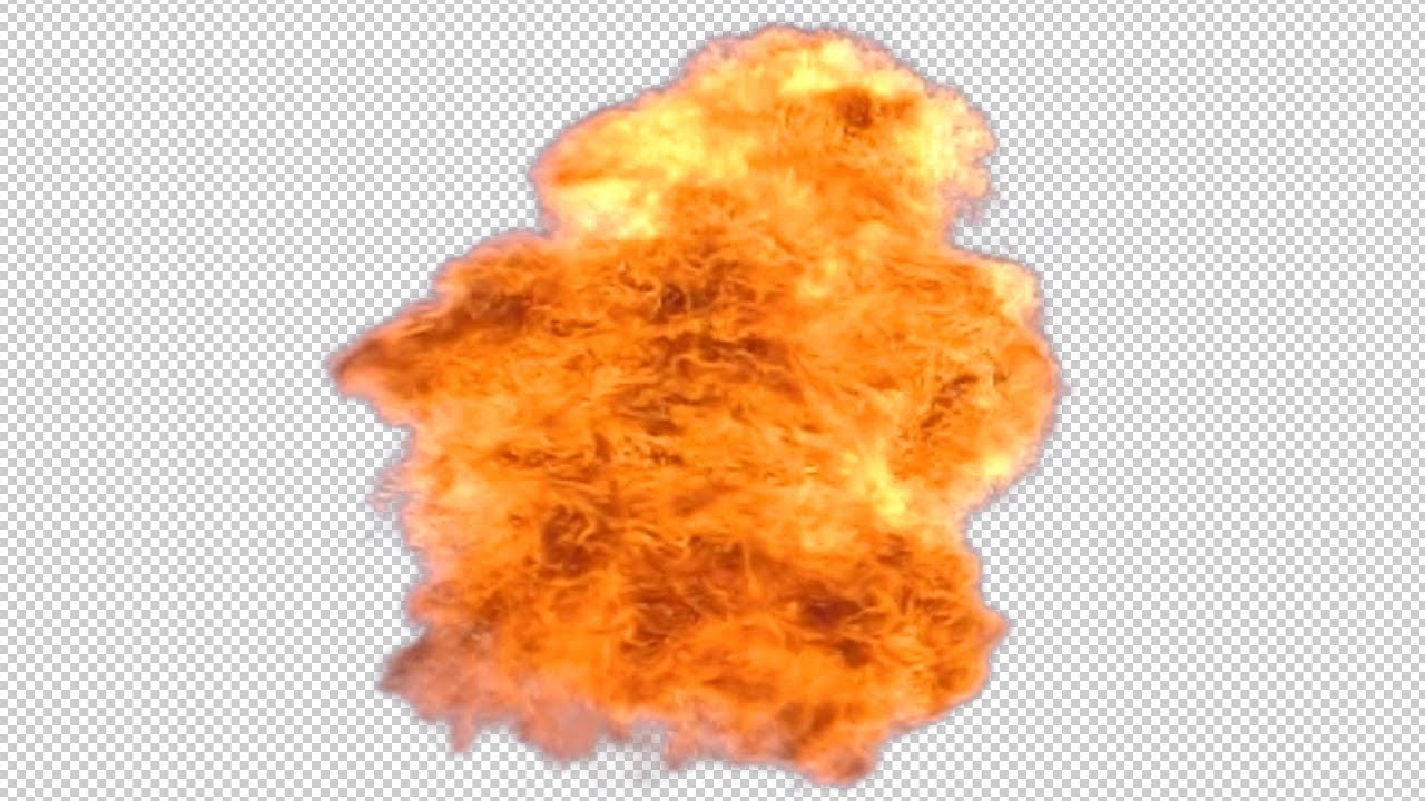 Explosions clipart mlg Firework Explosion transparent image Free