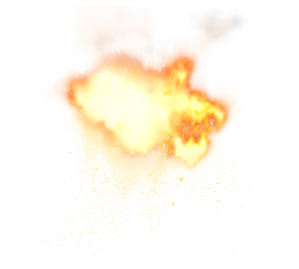 Explosions clipart mlg 0 Recent updates Gallery 0