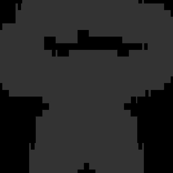 Explosions clipart mushroom cloud Image Cloud com clip Images