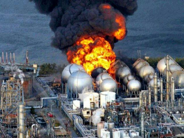Explosions clipart nuclear power plant Best images the Nuclear on