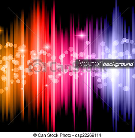 Explosions clipart party With for event PArty Music