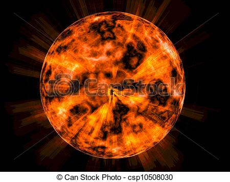 Explosions clipart planet Explosion planet Explosion explosion on
