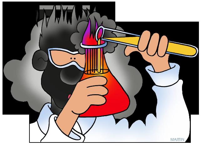 Molecule clipart chemistry Pictures Chemistry Clipartix Chemistry images