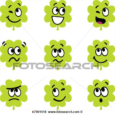 Expression clipart Expression Clip Free Art Clipart