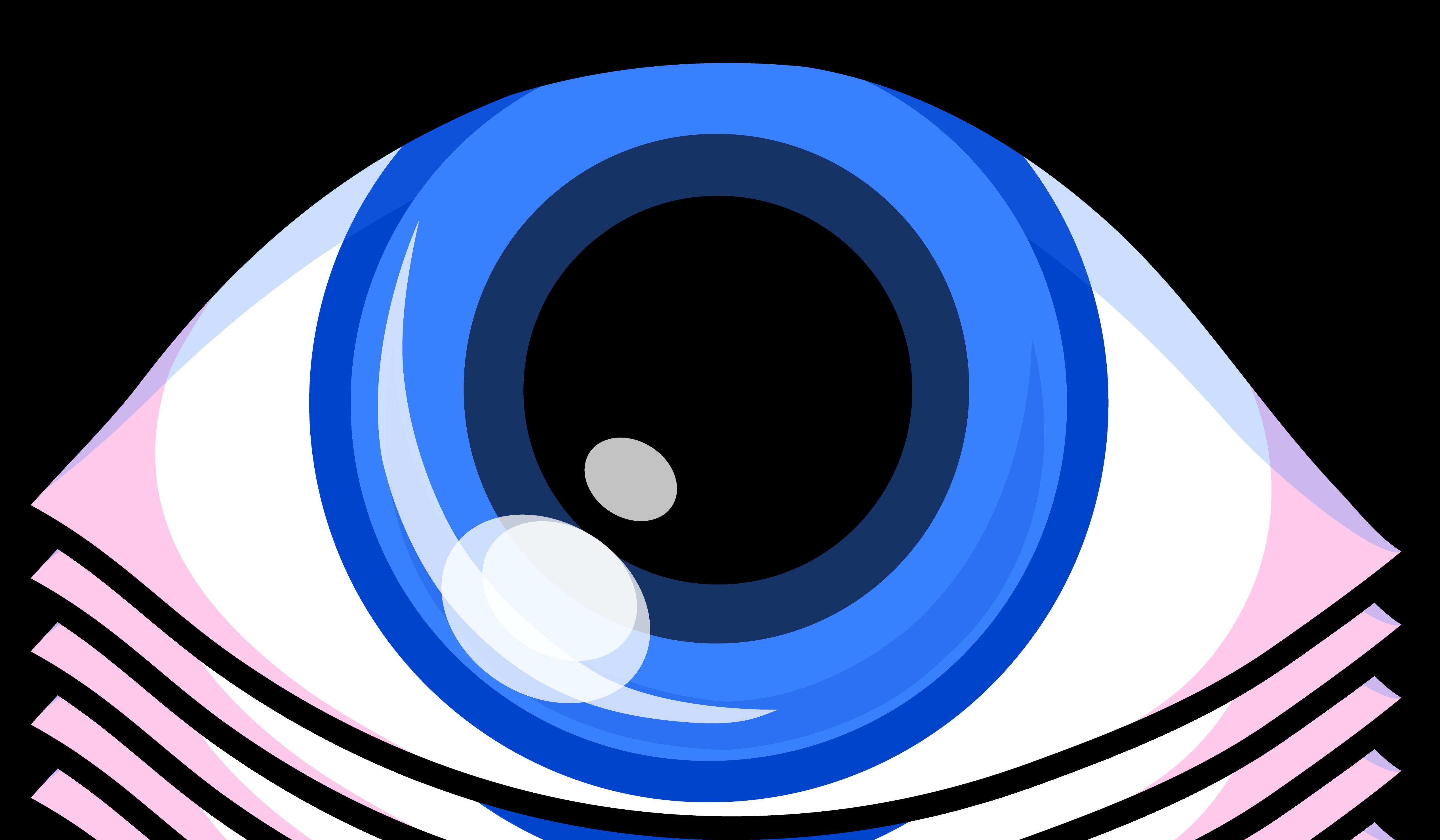 Eye clipart Art Eye & Eye Clipart