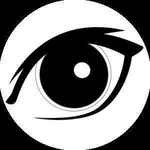 Eye clipart Clip Images Clipart Panda Clip