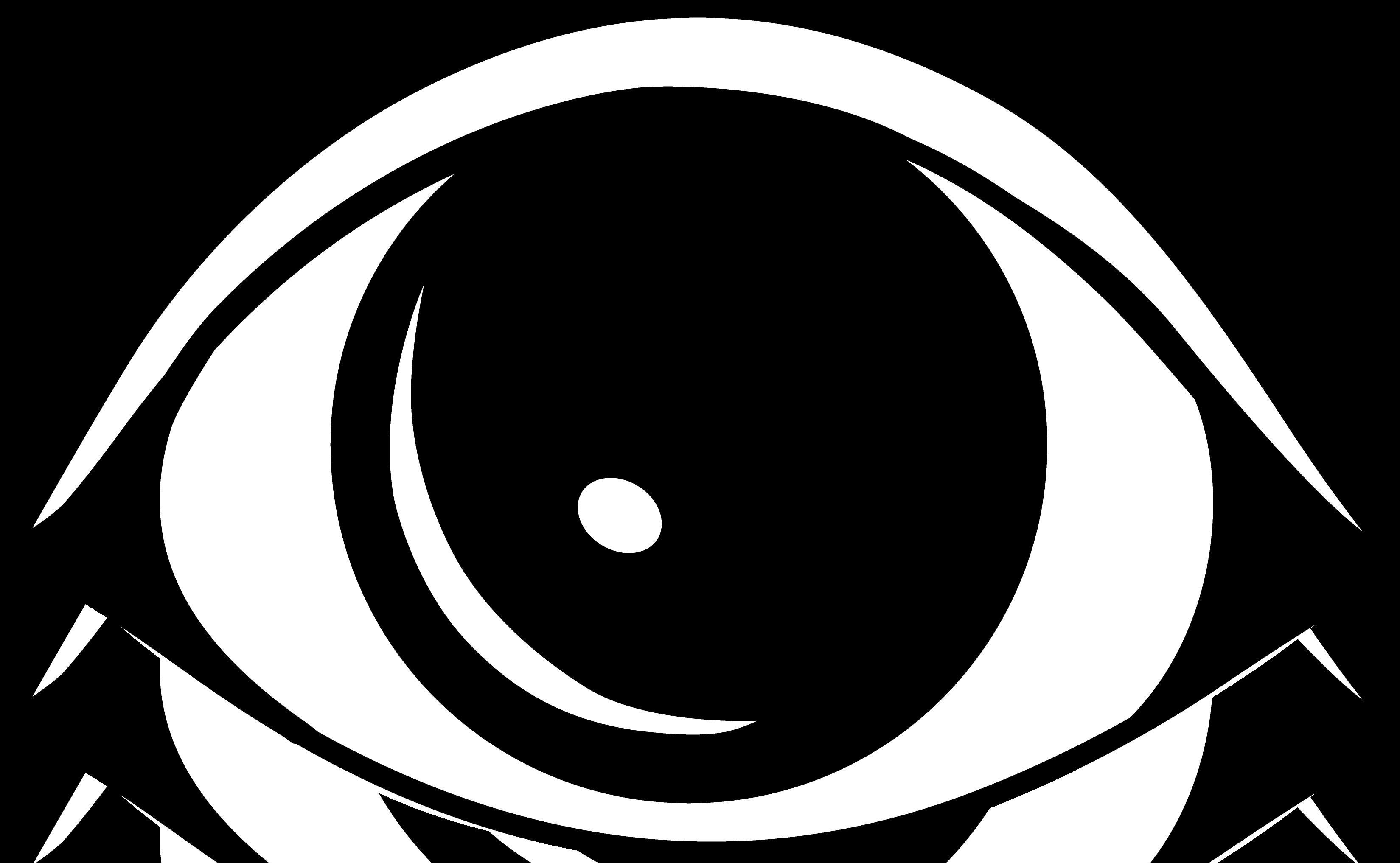 Eye clipart Clipart Clipart Free Clipart Clip