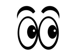 Eye clipart Eye eye Eyes and eye