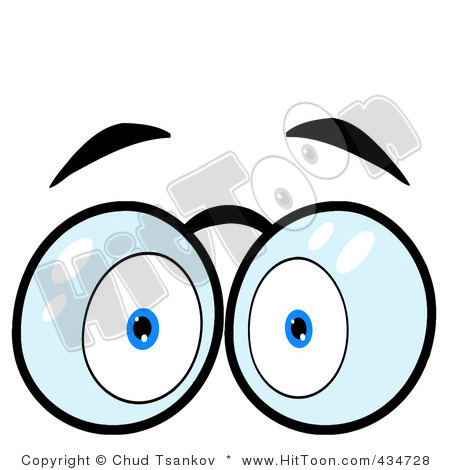 Spectacles clipart vision Clipart Eyeglasses Clipart vision%20clipart Images