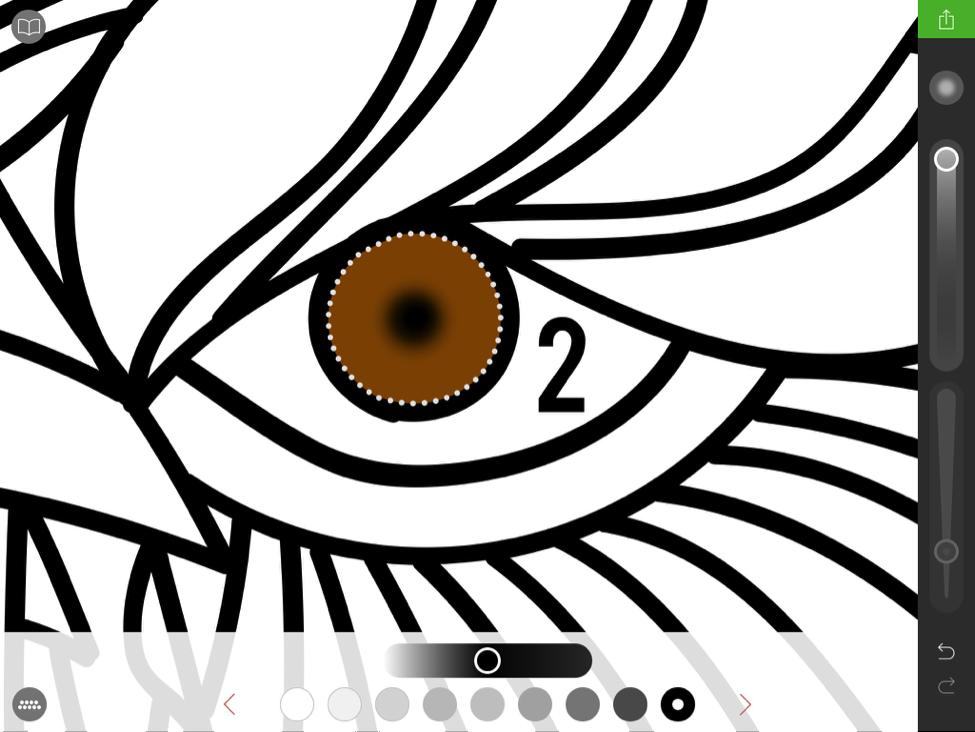 Pencil clipart eye Eyes to a you custom