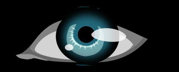 Blue Eyes clipart clipart transparent PNG images Eye download image