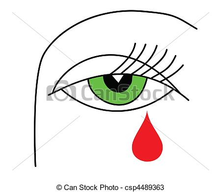 Witch clipart eye Of of the witch of