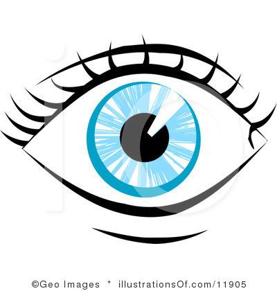 Sensen clipart ophthalmologist Clip Clipart Art sense%20clipart Images