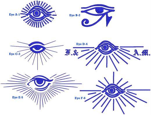 Amd clipart eye On eye Seeing ideas Eye