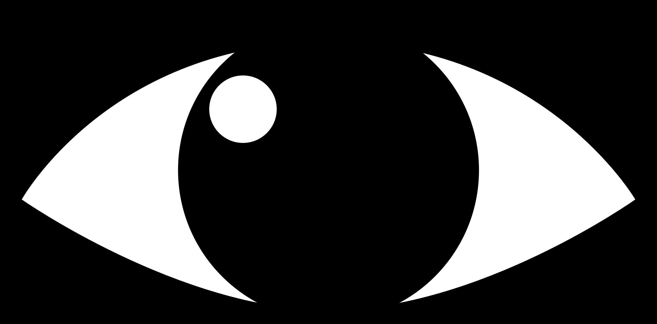 Blue Eyes clipart eyeball White images ClipartBarn art images