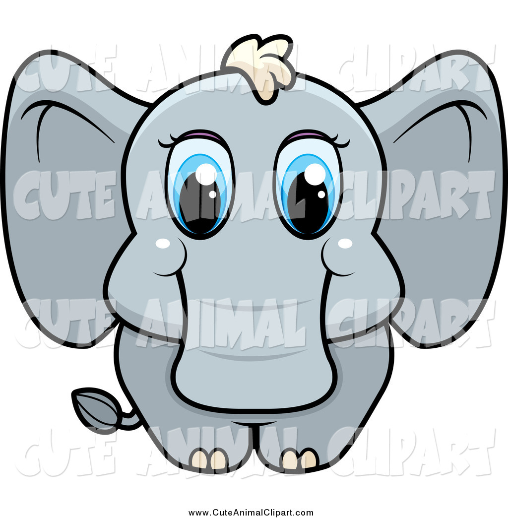 Blue Eyes clipart cute eye Baby Cartoon  Clipart Eye