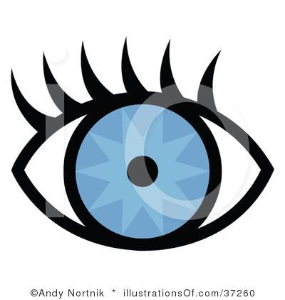Blue Eyes clipart closed eye Free eye Eye Free Doctor