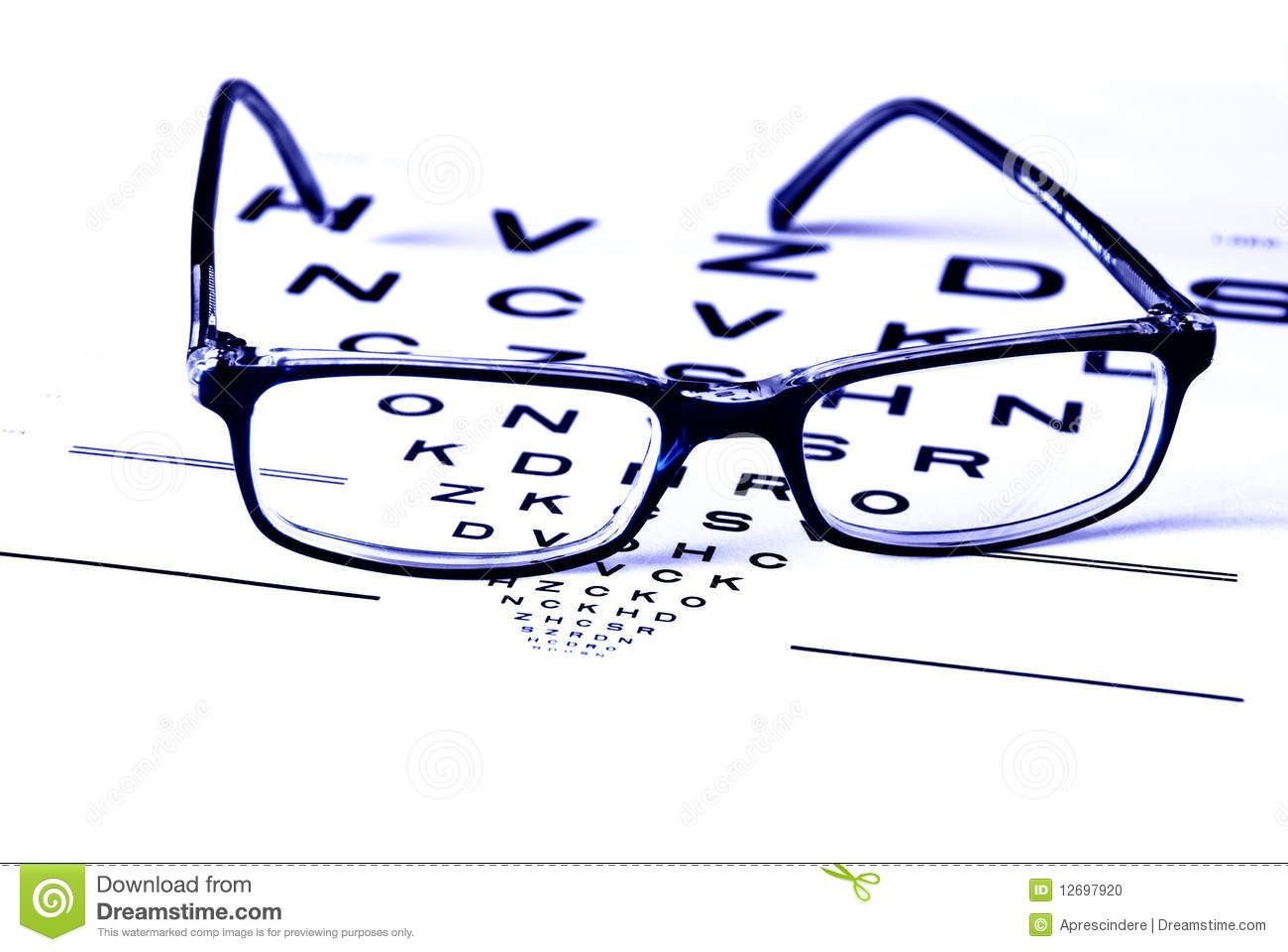 Blue Eyes clipart optometry Com Images Doctor Clipart clipartsgram