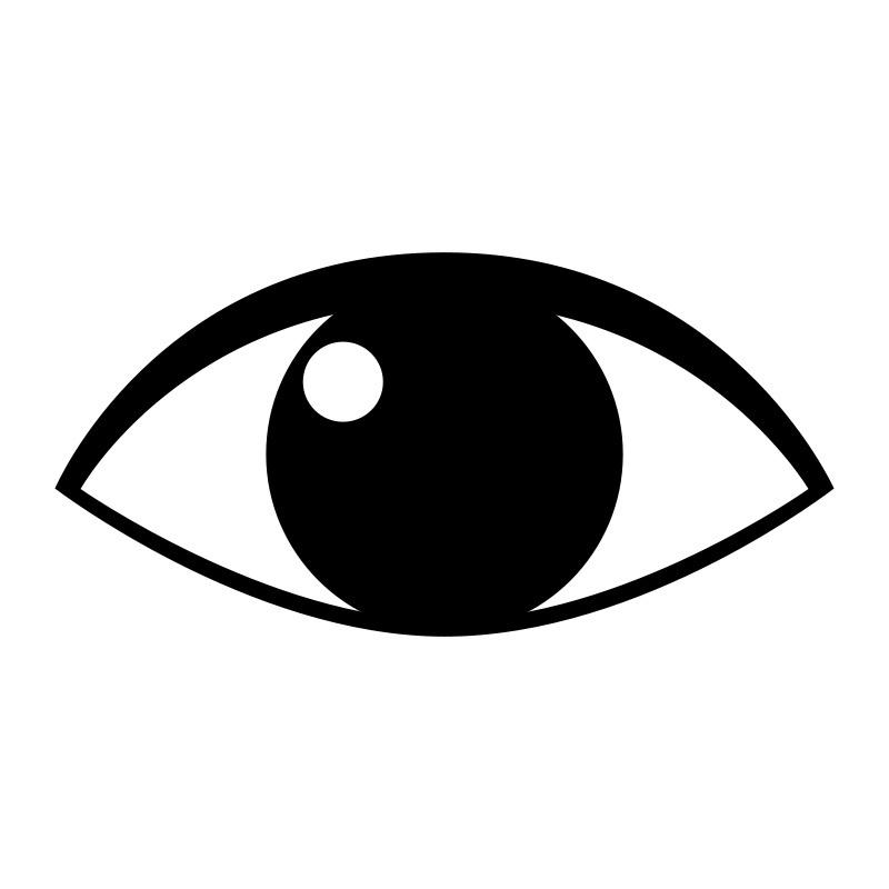 Amd clipart eye Stark By You Chelsea Look