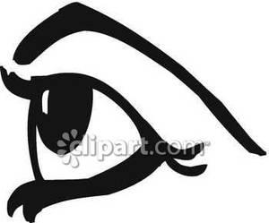 Eyeball clipart eye side Clipart baseball%20hat%20clipart%20side%20view Clipart Images Clipart