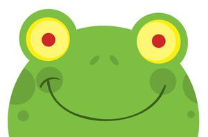 Eyeball clipart frog eye Frog Frog eyes Eyes clipart