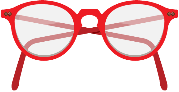 Spectacles clipart cute Clipart Eyeglasses collection Glasses free