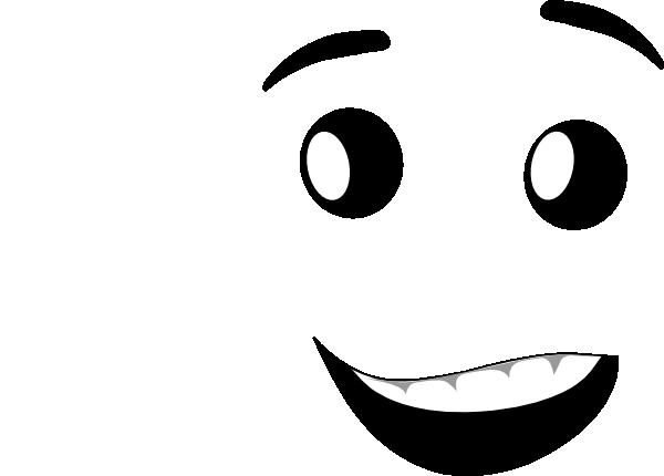 Eyeball clipart goofy Happy%20eye%20clipart Images Clipart Happy Panda