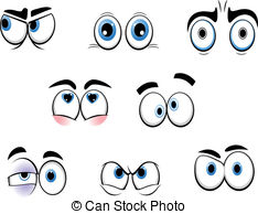 Eyeball clipart gut Images funny free for eyes