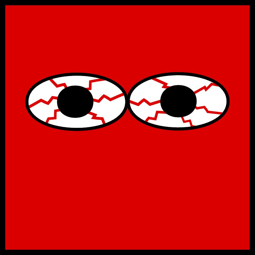 Eyeball clipart high eye Eyes Clipart Free Clipart Panda