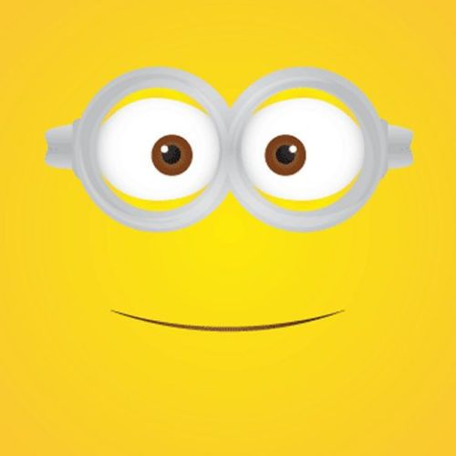Eyeball clipart minion Best on clipart Pinterest images