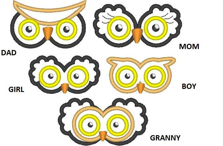 Eyeball clipart owl eyes Owl clip Eyes Art Clip