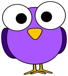 Eyeball clipart owl eyes Bug Art eye collection clipart
