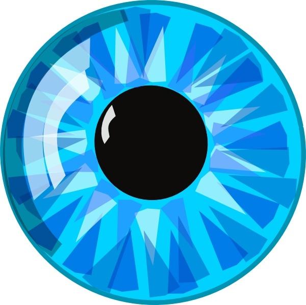 Eyeball clipart owl eyes Eyes for clip vector clip