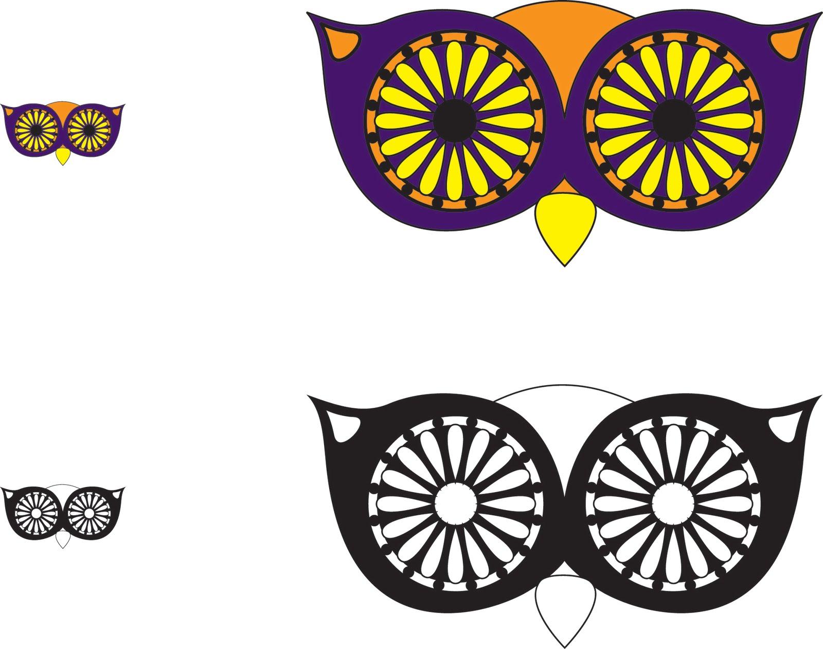 Eyeball clipart owl eyes Cliparts Clipart Cliparts Zone Eyes