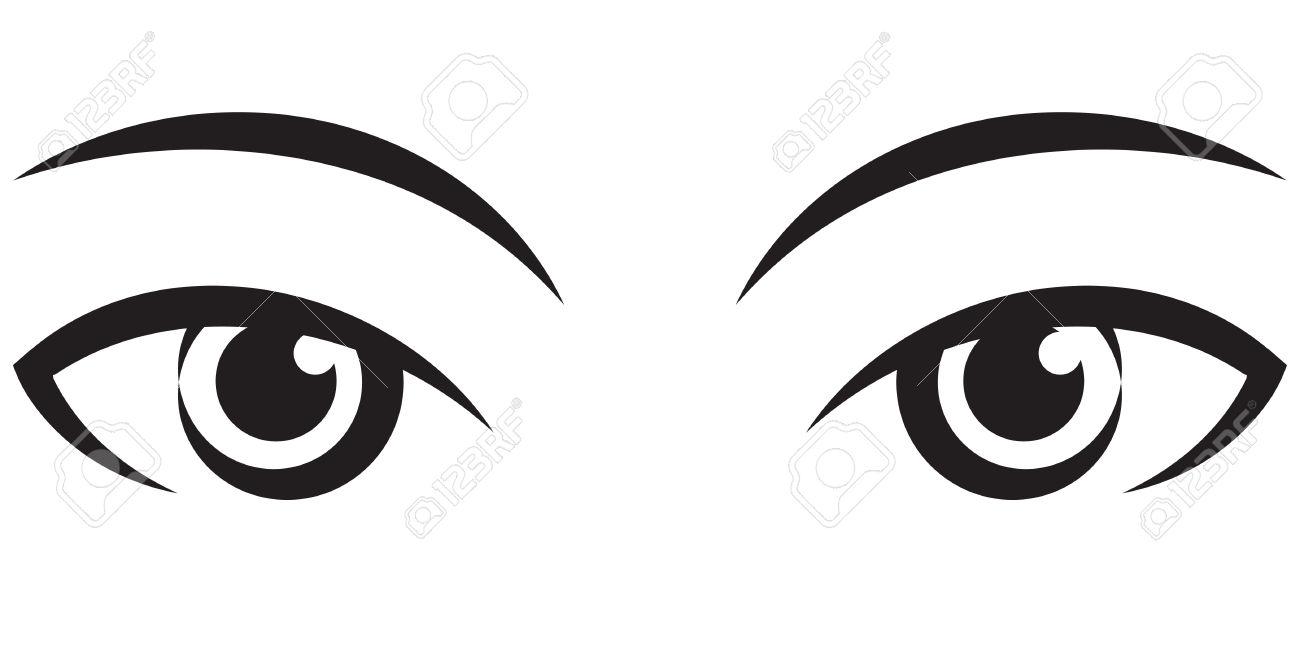 Blue Eyes clipart pair eye Download Download Eyes Eyes clipart