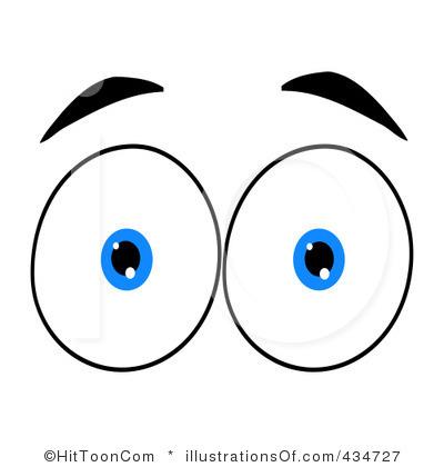 Blue Eyes clipart closed eye Clipart Clipart Eyes Eye Tiny