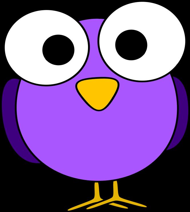 Eyeball clipart purple Eye purple Clipart (PNG) IMAGE