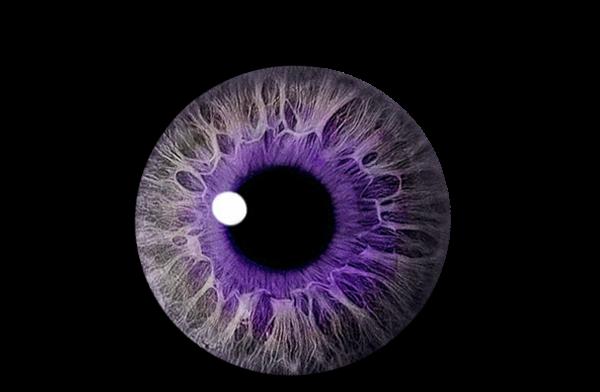 Eyeball clipart purple – Eye Download Purple Clipart