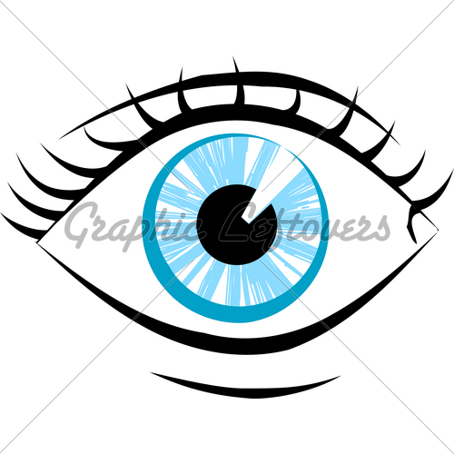 Eyeball clipart rolling eyes Eye GIPHY Roll amp Eye