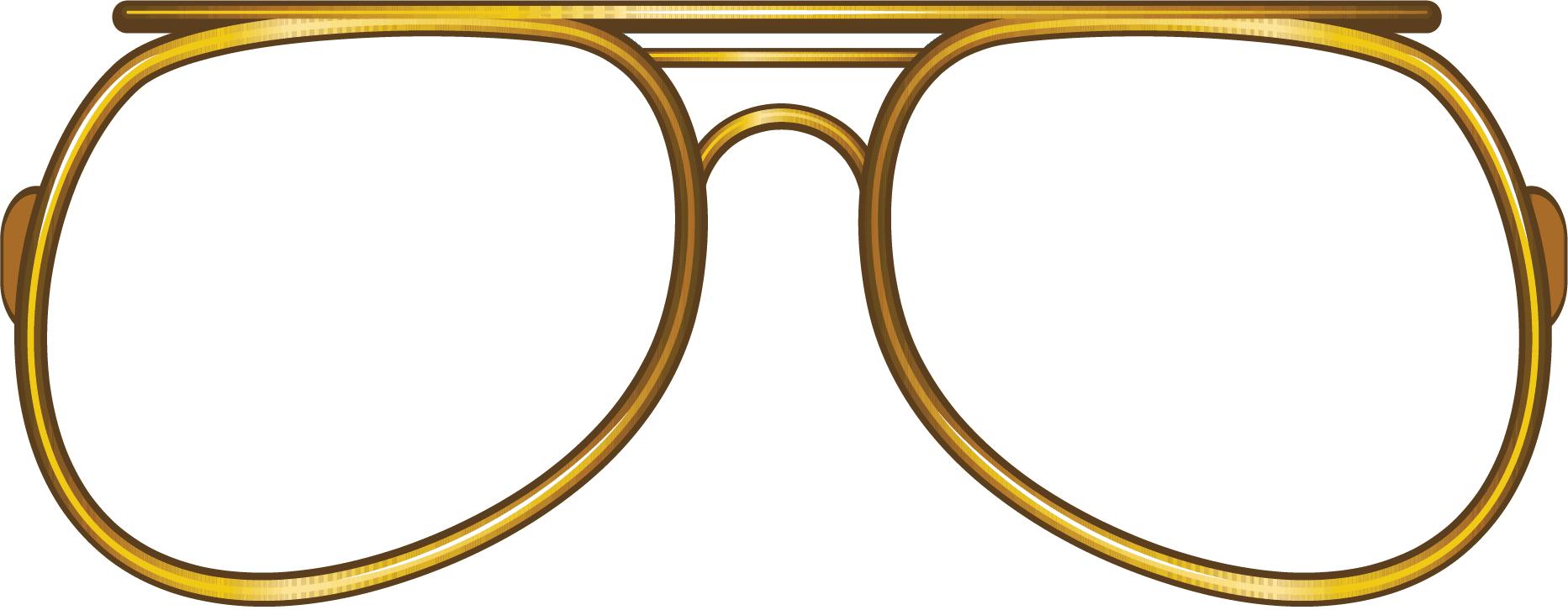 Eyeball clipart round glass Glasses Eye Cliparts Zone Glasses