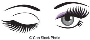 Eyeball clipart drawn Art Graphics and Eyes
