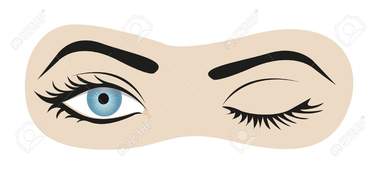 Eyelash clipart animated 102 Eyelash Eyelash #138 Eyelash